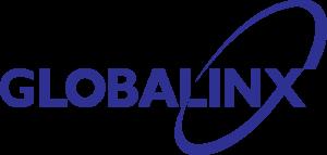 GLOBALINX logo