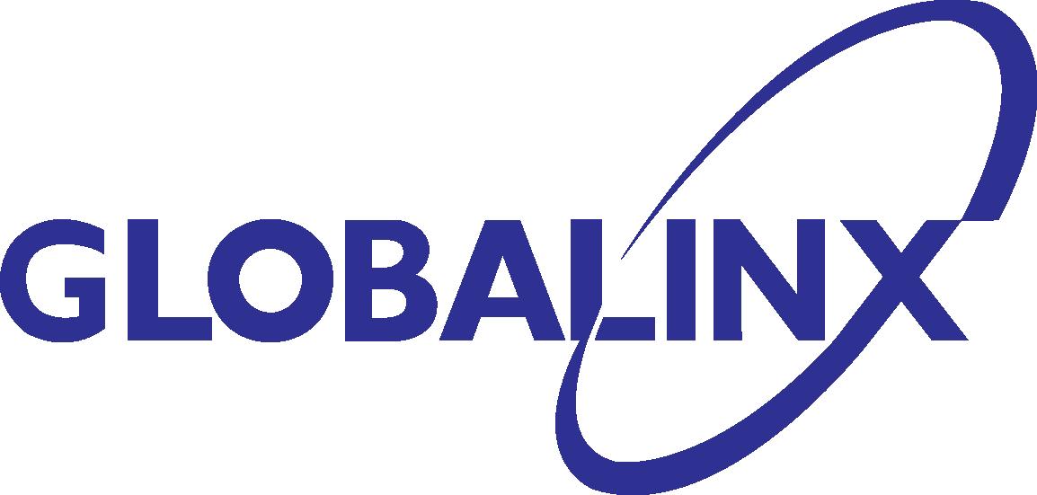 Globalinx Corp