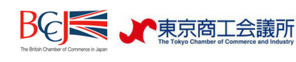 Membership logos Globalinx