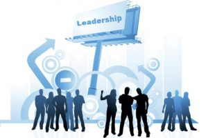 Leadership_Front