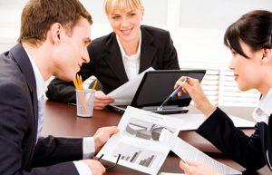 mentoring program globalinx